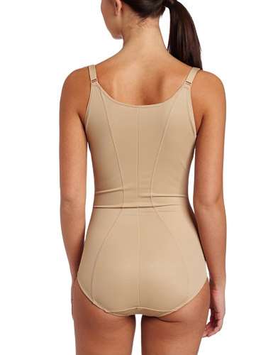 Maidenform Flexees Women S Ultimate Slimmer Wear Your Own