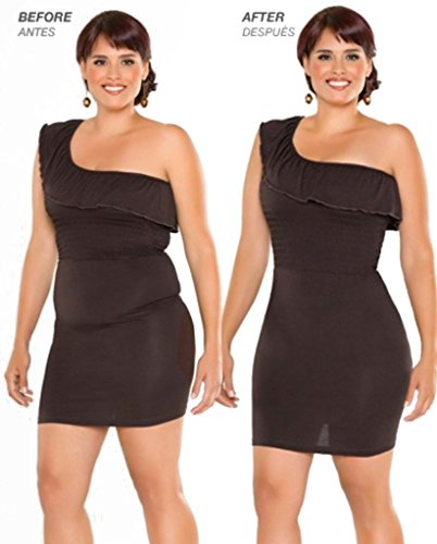 Waist Slimmer Under Dress Weddings Dresses
