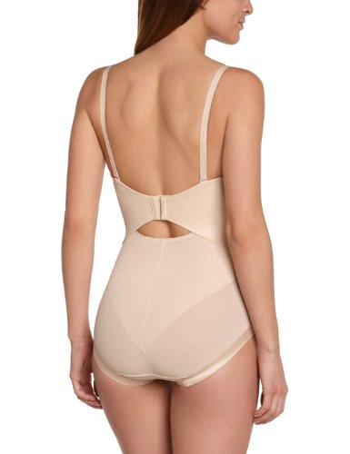 5d11693491459 Maidenform Flexees Women s Shapewear Body Briefer