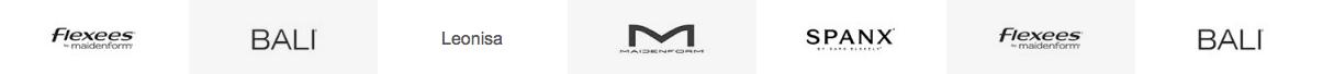 body shaper logo