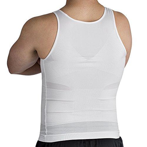 Best Compression Shirt For Men